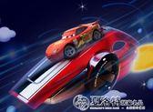 德國無線車載吸塵器12V汽車用強力充電家用小型便攜手持式大功率LX  【熱賣新品】
