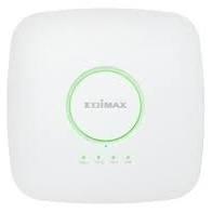 EDIMAX 訊舟 AI-2002W 空氣盒子室內型 七合一室内空氣品質感測器