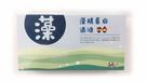 (買一送一) 鑫耀生技 藻精蛋白滴液30ml