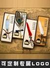 蘸水筆歐式復古孔雀羽毛筆英倫沾水鋼筆學生用開學禮物風套裝禮盒 快速出貨