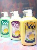 【566 洗髮乳800g】洗髮乳 身體清潔 洗髮用品【八八八】e網購