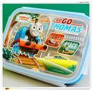 湯瑪士 304不鏽鋼 樂扣蓋 4格 四格餐盤 奶爸商城 通販 702160