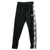 Adidas PM PANT  運動長褲 DT2920 男 健身 透氣 運動 休閒 新款 流行