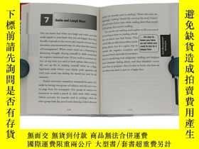 二手書博民逛書店Emotional罕見Intelligence 2.0 英文原版