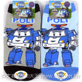 POLI 波力直板襪 A款 PL-S1101 ~DK襪子毛巾大王