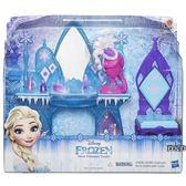 《 Disney 迪士尼 》冰雪奇緣經典場景組 - 梳妝台 ╭★ JOYBUS玩具百貨