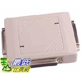 [玉山最低比價網] DATASwitch 1對2 印表機自動切換器 電腦印表機雙向共用的好幫手(201487_Q201) DD