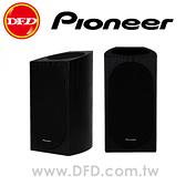 PIONEER 先鋒 SP-BS22A-LR Dolby Atmos 書架型 劇院揚聲器 公司貨