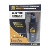 Dr's Formula 髮根強化標靶促進液50ml 【贈】髮根強化洗髮精200g