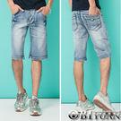 專櫃品牛仔褲【P1834】OBI YUA...