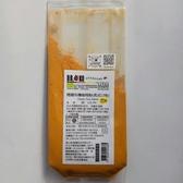 DR.OKO德逸 有機咖哩粉(英式口味) 50g/包 植物五辛素