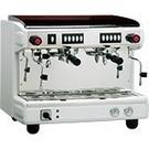 出租租賃租購- La Vie YCTLL 02 雙孔 營業用 商用 義式咖啡機 半自動咖啡機+楊家 磨豆機-良鎂