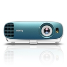 【名展影音】BenQ TK800M 4K HDR  3D 高亮三坪投影機