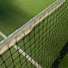 專業型網球網