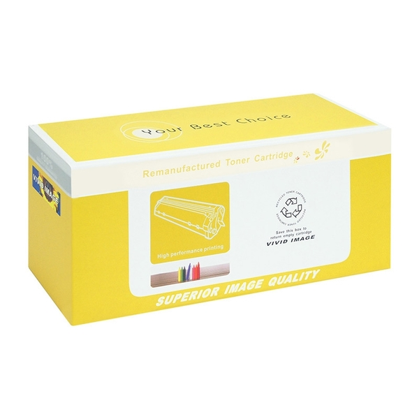 向日葵 for Epson S050748 紅色環保碳粉匣 /適用 EPSON WorkForce AL-C300N / AL-C300DN / AL-C300TN / AL-C300DTN