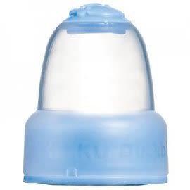KUKU 酷咕鴨 標準雙色瓶蓋