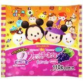 日本北日本長條軟糖[期間限定]110g