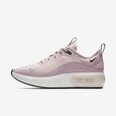 Nike W Air Max Dia [AQ4312-500] 女鞋 運動 休閒 氣墊 輕量 舒適 籃球 穿搭 粉白