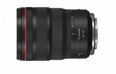 【聖影數位】CANON RF 24-70mm F2.8 L IS USM 平行輸入