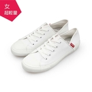 【A.MOUR 經典手工鞋】輕履後踩系列...