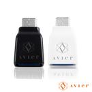 【Avier】Type-C to USB...