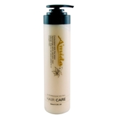 AMIDA強化髮質還原素520ml