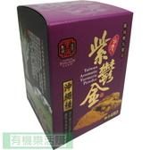 豐滿生技-台灣紫鬱金薑黃150g/罐