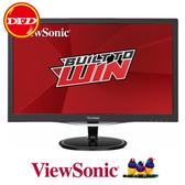 VIEWSONIC 優派 VX2757-mhd 顯示器 27吋 極速電玩娛樂 公司貨