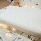 58cmX36cm  符合人體曲線 高透氣不悶熱 支撐性佳 擁有專利認證的釋壓枕