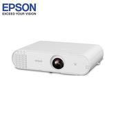 [EPSON]3700流明 WUXGA解析度 防塵投影機 EB-U50
