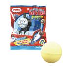 日本 NOL 湯瑪士小火車泡澡球|沐浴球