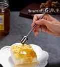 304不銹鋼蜂蜜攪拌棒