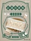 『老時光系列-我愛珍珠奶茶』 聚泰一般醫療口罩 成人口罩
