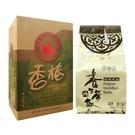 《好客-鴻旗農場》香樁茶,15入/盒_A022004