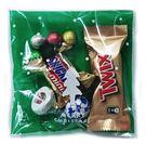 娃娃屋樂園~聖誕同樂包-巧克力款 每包2...