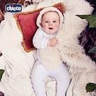 【零碼出清】chicco-寶貝好朋友連帽兔裝