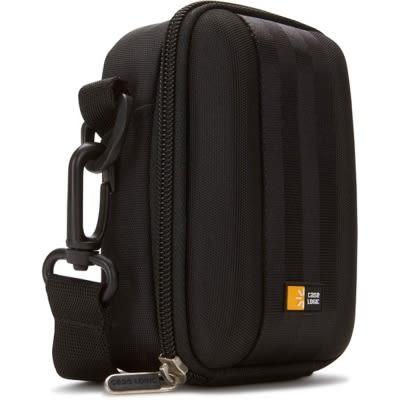 Case Logic QPB-202 中型硬殼相機包