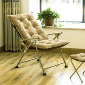 興尚摺疊電腦椅家用大學生寢室宿舍椅辦公躺椅懶人現代游戲靠背椅限時八九折