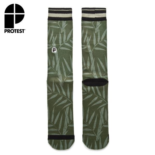 PROTEST 男襪 (迷彩色) MOHAWK LIFESTYLE SPORT SOCKS