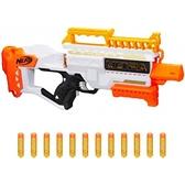 《 NERF 樂活打擊 》極限系列 劍魚電動射擊器 / JOYBUS玩具百貨