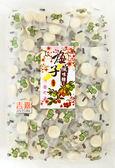 【吉嘉食品】梅子風味糖 1包600公克{287-602}[#1]