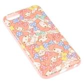 美樂蒂 iPhone5/5S 手機殼 757-498