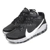 Nike KD13 EP Oreo 籃球鞋 黑 白 潑墨 男鞋 杜蘭特 Kevin Durant 【ACS】 CI9949-004