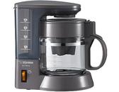 ZOJIRUSHI 象印咖啡機/咖啡壺(約1~4杯)EC-TBF40