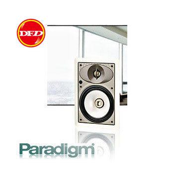 加拿大 Paradigm SA-25 頂級Hi-Fi崁入式劇院喇叭 一對