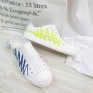 Native JEFFESON PRINT Crayola聯名款 中童鞋 121001011972【iSport愛運動】