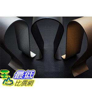 [大陸直寄] copper colour/銅彩SINGLE-4 鋁合金 耳機支架 展示架 U型 耳機架