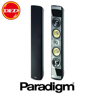 (預購) 加拿大 Paradigm MILLENIA 30 LCR 三音路 喇叭 公司貨 (單支)