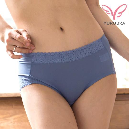 【玉如內褲】卡樂芙涼感內褲。透氣-平口-中低腰-無痕-彈性-涼感-台灣製。※K058