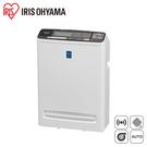 空氣清淨機 家電【U0210】IRIS PMMS-DC110空氣清淨機 完美主義